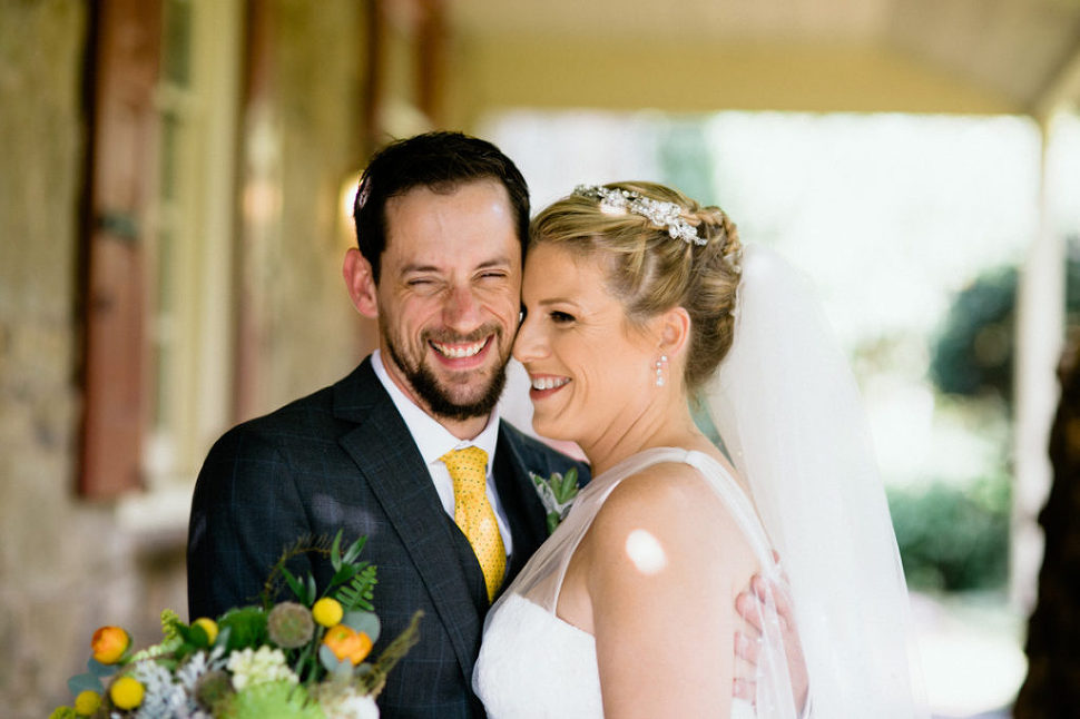 rustic-pa-wedding-joseph-ambler-inn-02