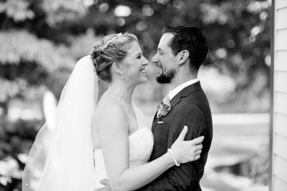 rustic-pa-wedding-joseph-ambler-inn-07