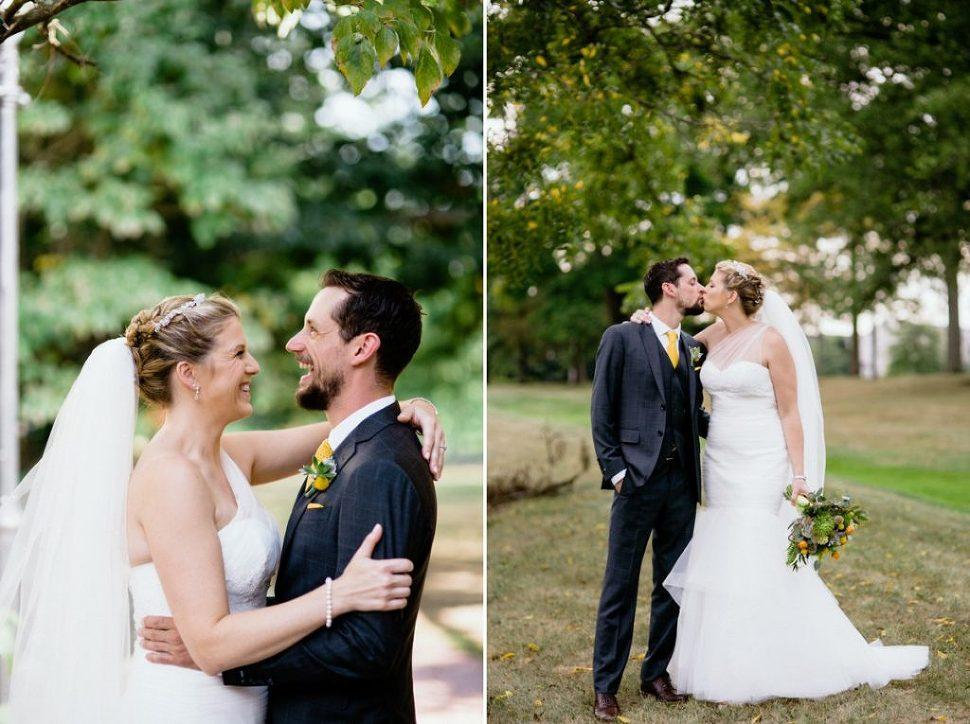 rustic-pa-wedding-joseph-ambler-inn-10