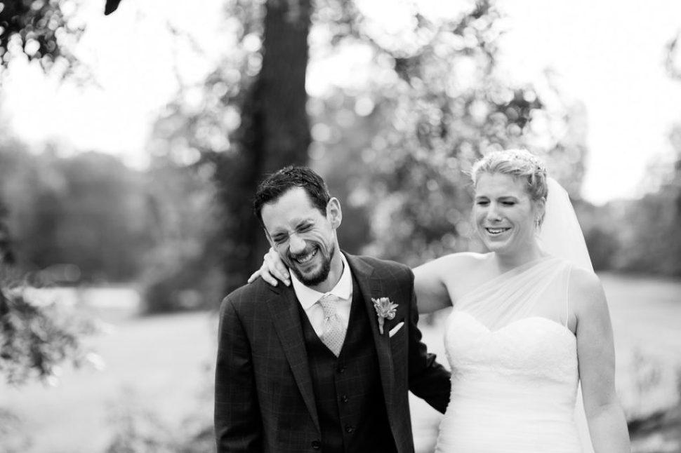 rustic-pa-wedding-joseph-ambler-inn-15