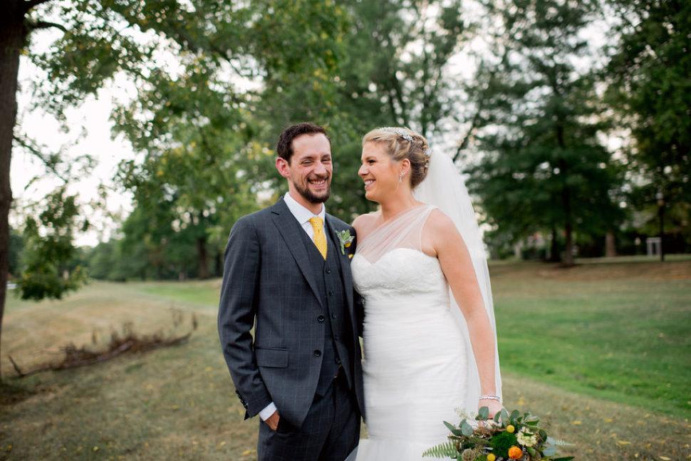 rustic-pa-wedding-joseph-ambler-inn-16