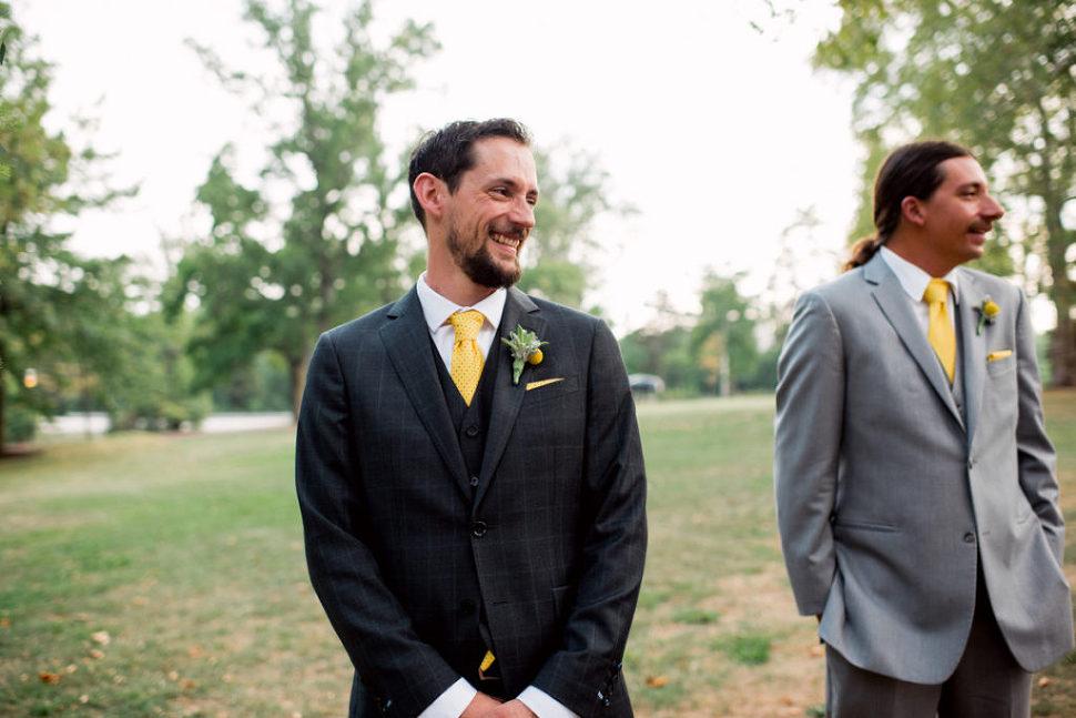 rustic-pa-wedding-joseph-ambler-inn-18