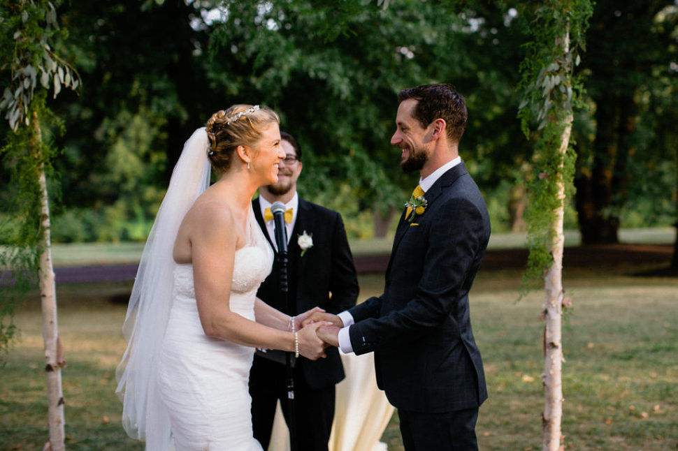 rustic-pa-wedding-joseph-ambler-inn-20
