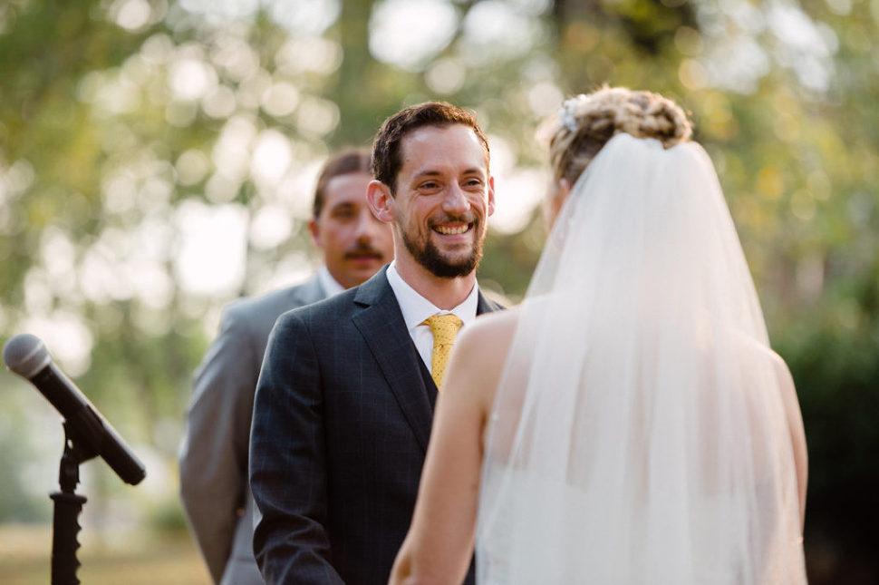 rustic-pa-wedding-joseph-ambler-inn-21