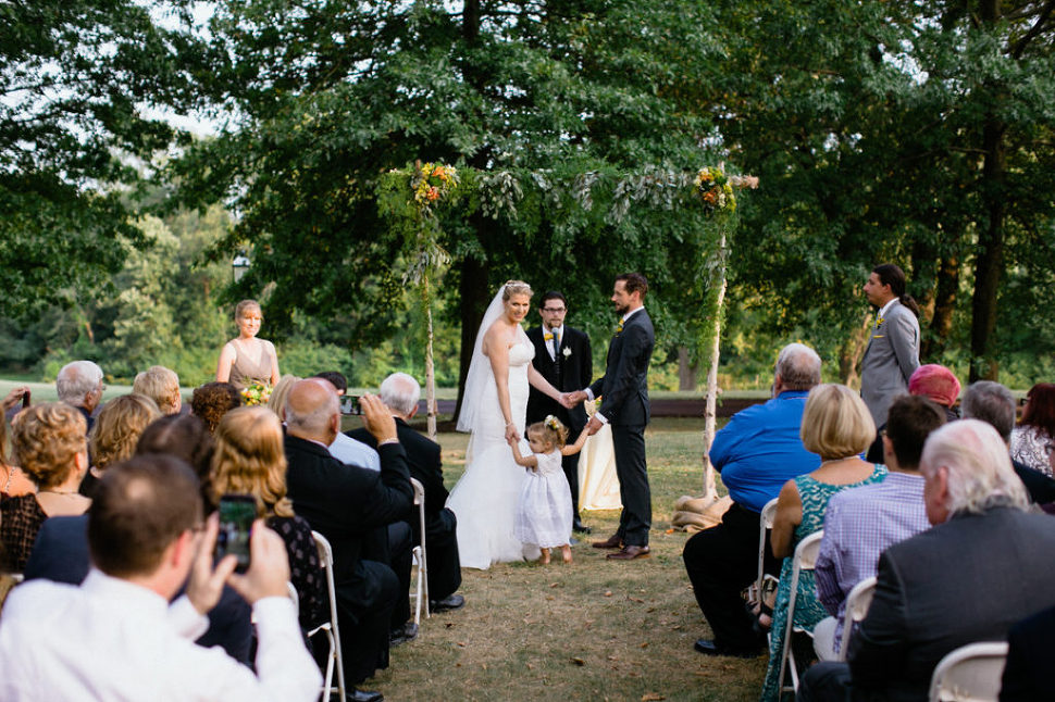 rustic-pa-wedding-joseph-ambler-inn-22