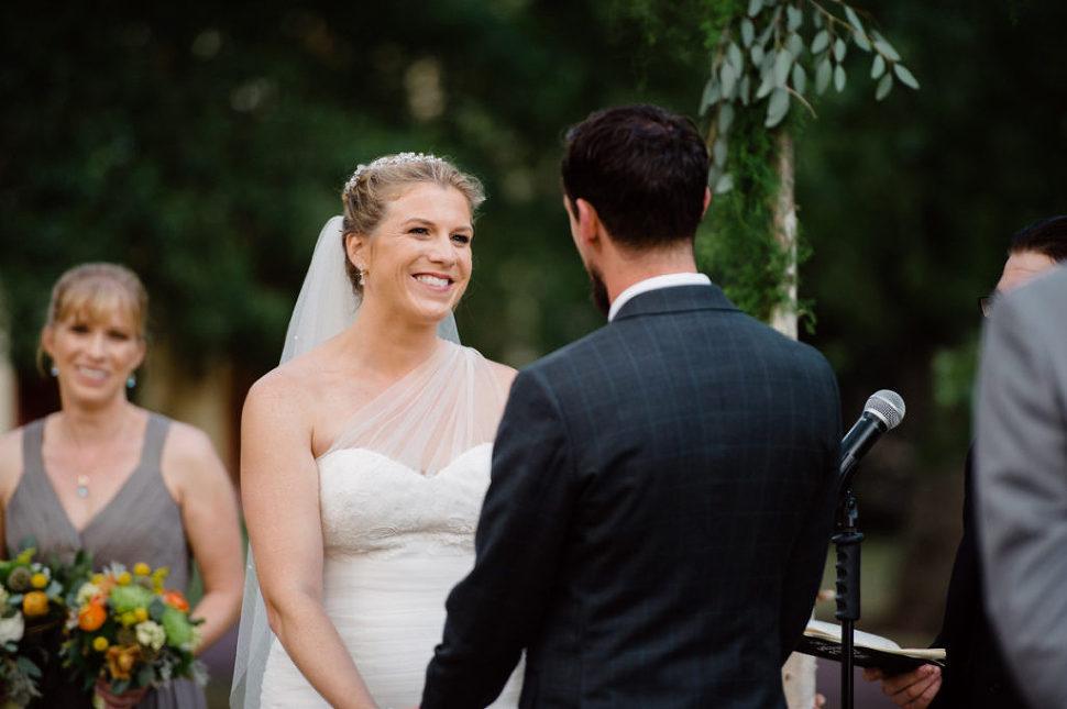 rustic-pa-wedding-joseph-ambler-inn-23