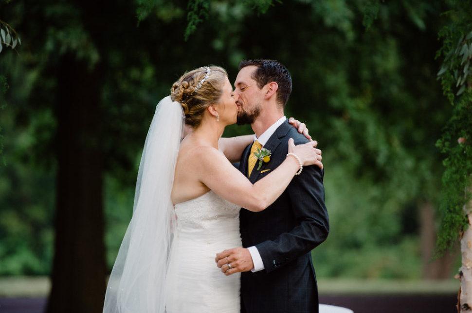 rustic-pa-wedding-joseph-ambler-inn-24