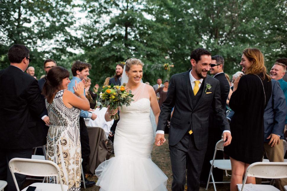 rustic-pa-wedding-joseph-ambler-inn-25