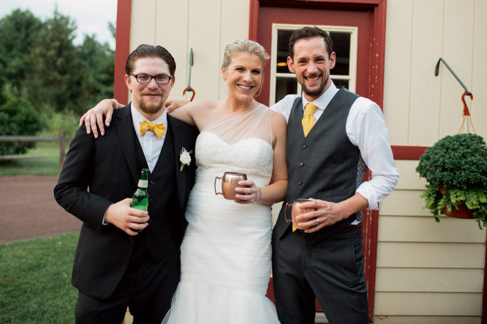 rustic-pa-wedding-joseph-ambler-inn-29
