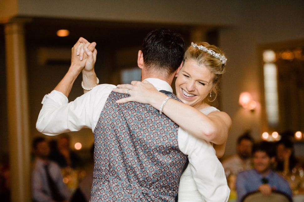 rustic-pa-wedding-joseph-ambler-inn-30