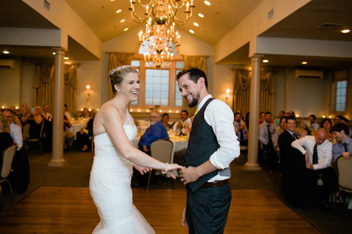 rustic-pa-wedding-joseph-ambler-inn-32