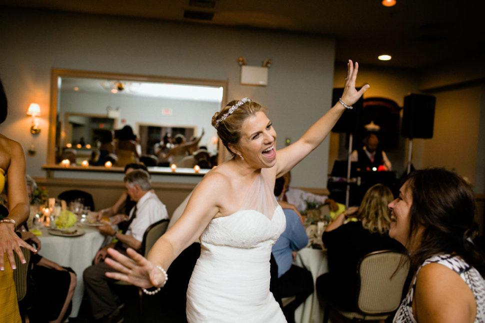 rustic-pa-wedding-joseph-ambler-inn-33