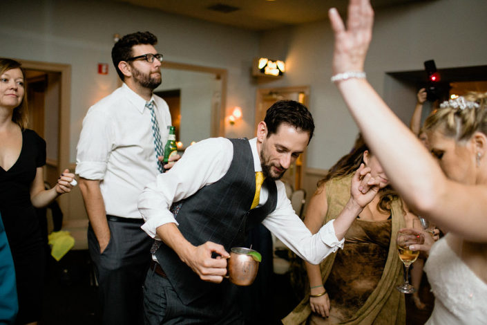 rustic-pa-wedding-joseph-ambler-inn-34