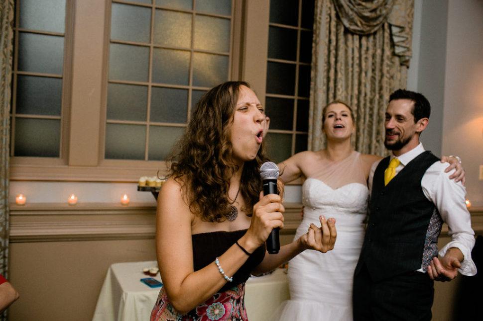 rustic-pa-wedding-joseph-ambler-inn-36