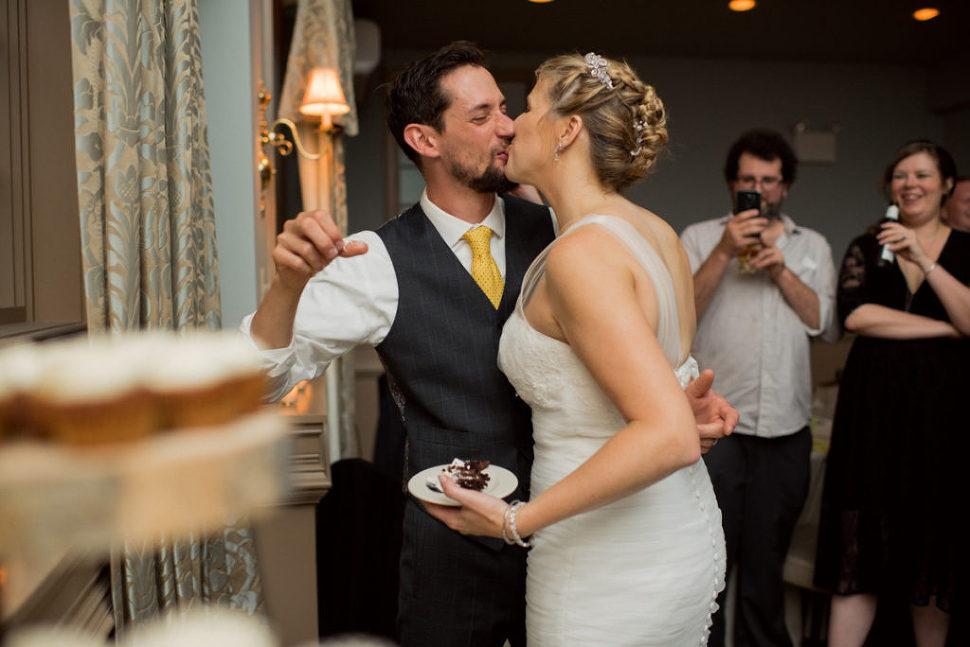 rustic-pa-wedding-joseph-ambler-inn-37