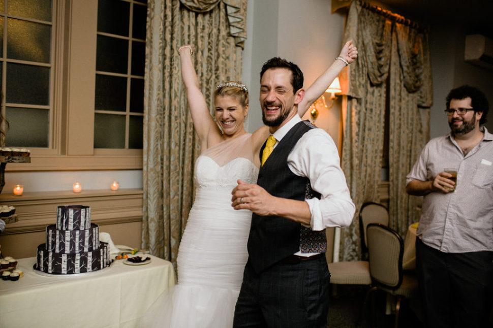 rustic-pa-wedding-joseph-ambler-inn-38