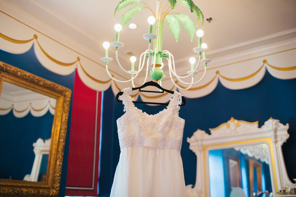 family-heirloom-cape-may-new-jersey-wedding-01