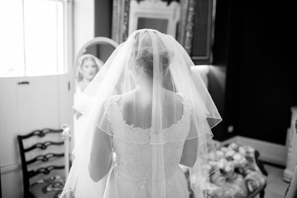 family-heirloom-cape-may-new-jersey-wedding-04