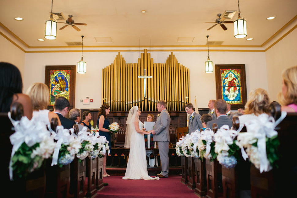 family-heirloom-cape-may-new-jersey-wedding-11