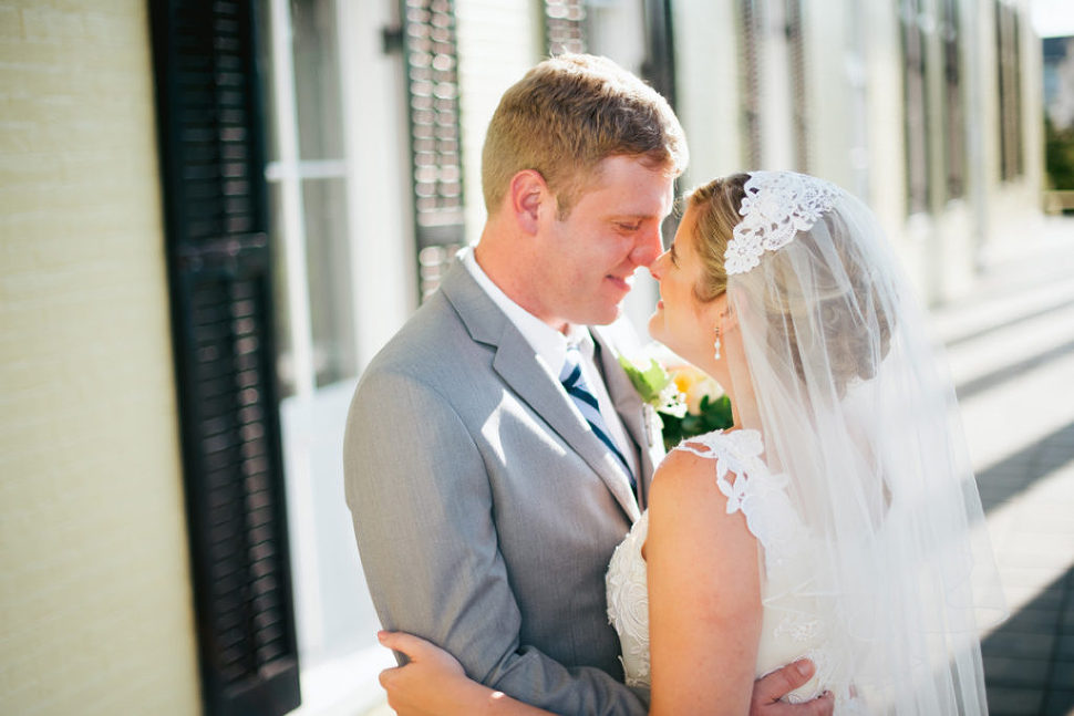 family-heirloom-cape-may-new-jersey-wedding-15