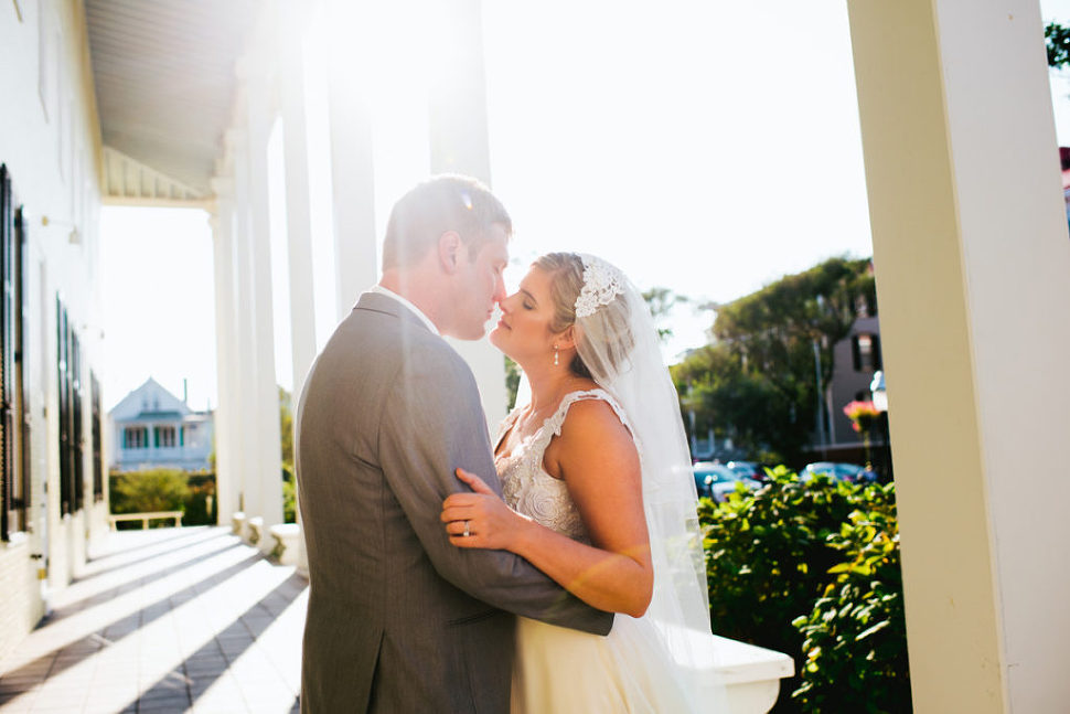 family-heirloom-cape-may-new-jersey-wedding-16