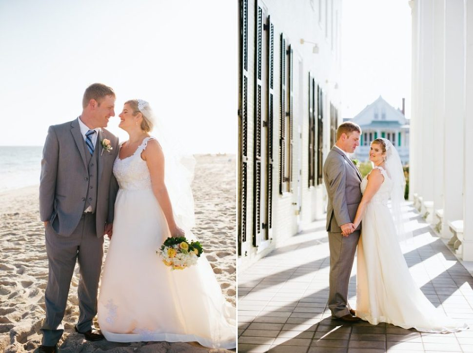 family-heirloom-cape-may-new-jersey-wedding-17