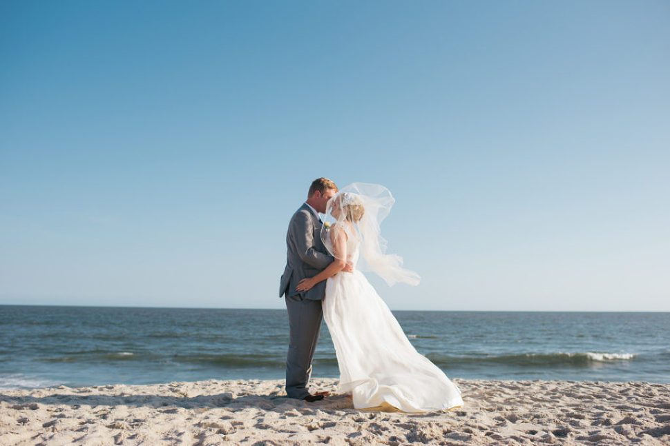 family-heirloom-cape-may-new-jersey-wedding-18