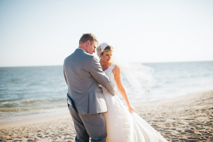 family-heirloom-cape-may-new-jersey-wedding-19