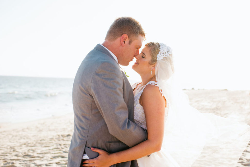 family-heirloom-cape-may-new-jersey-wedding-20