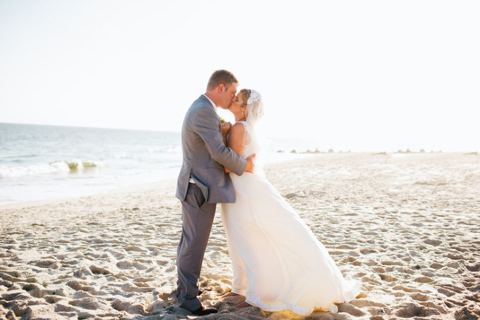 family-heirloom-cape-may-new-jersey-wedding-21