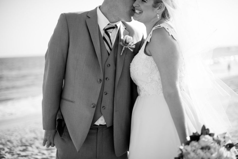 family-heirloom-cape-may-new-jersey-wedding-22