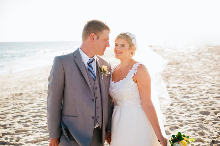family-heirloom-cape-may-new-jersey-wedding-23