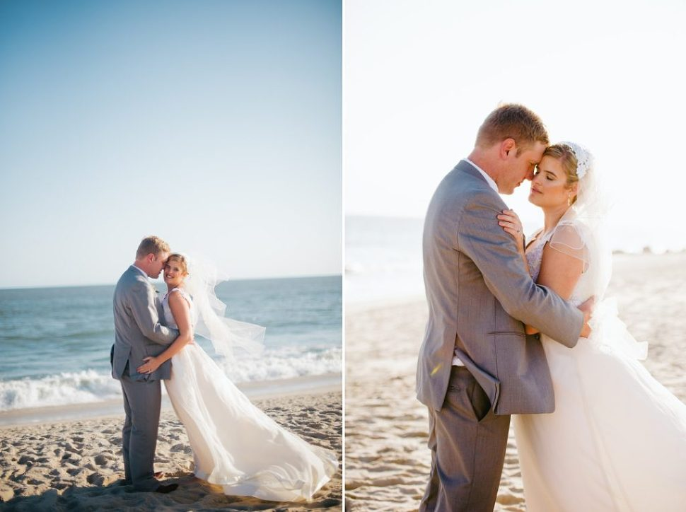 family-heirloom-cape-may-new-jersey-wedding-24