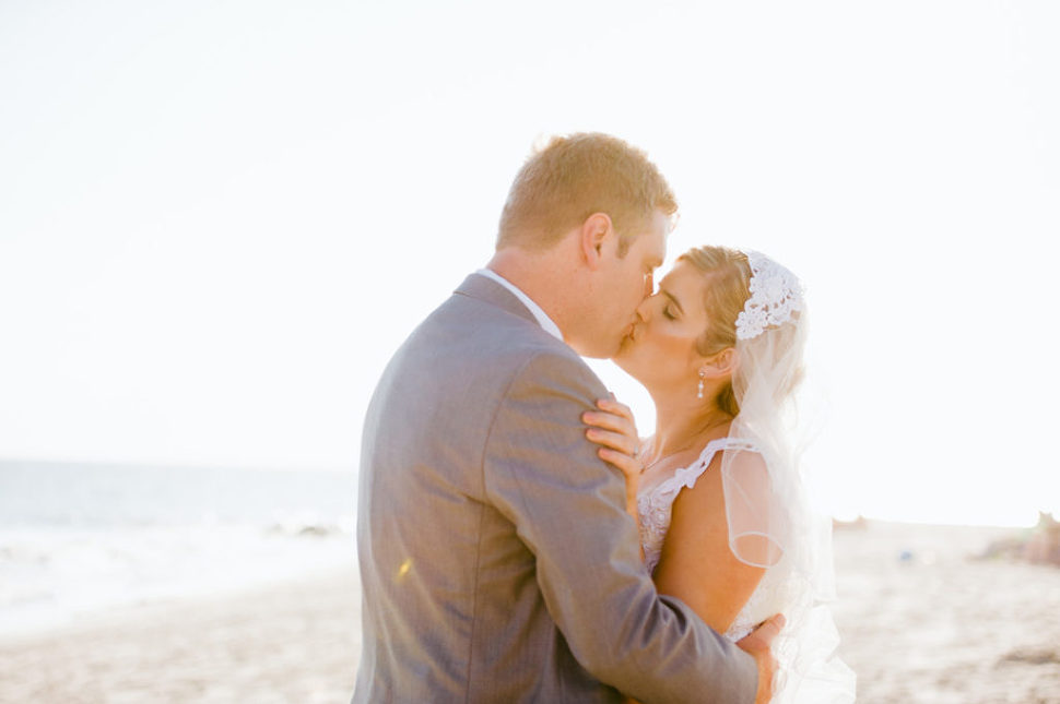family-heirloom-cape-may-new-jersey-wedding-25
