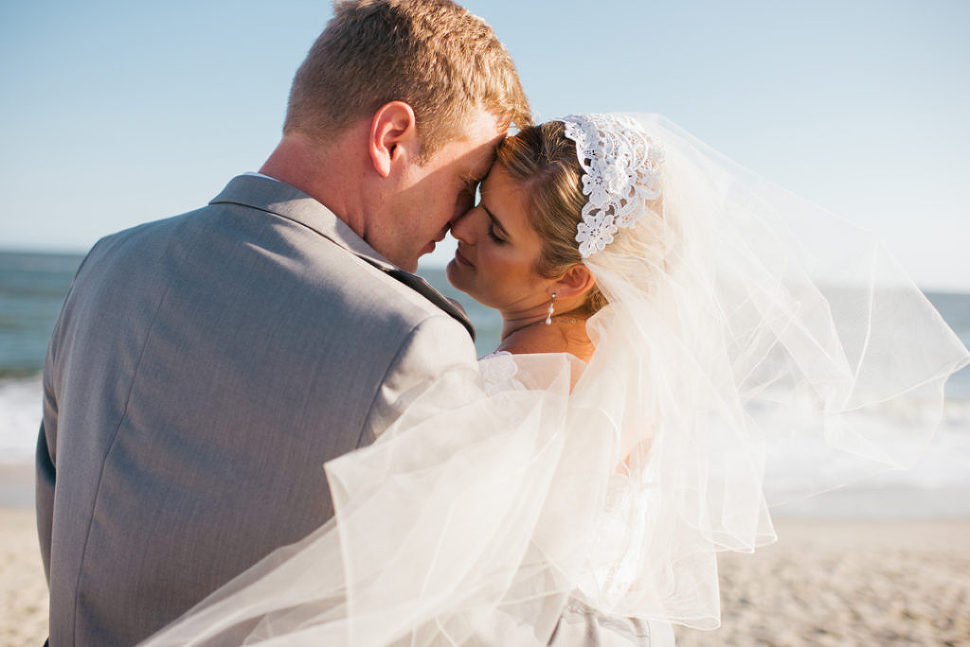 family-heirloom-cape-may-new-jersey-wedding-26