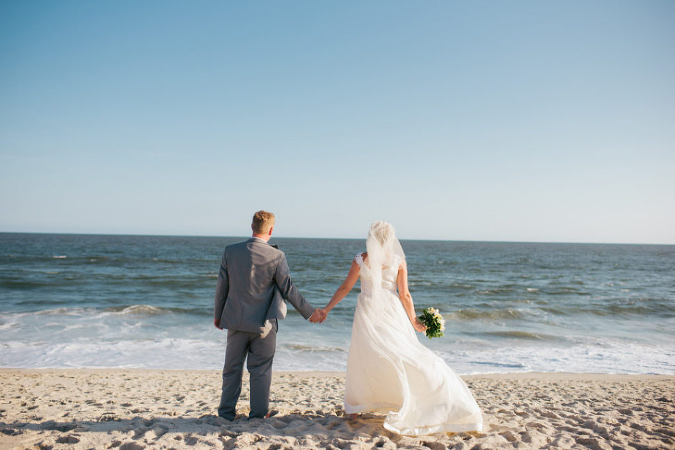 family-heirloom-cape-may-new-jersey-wedding-27
