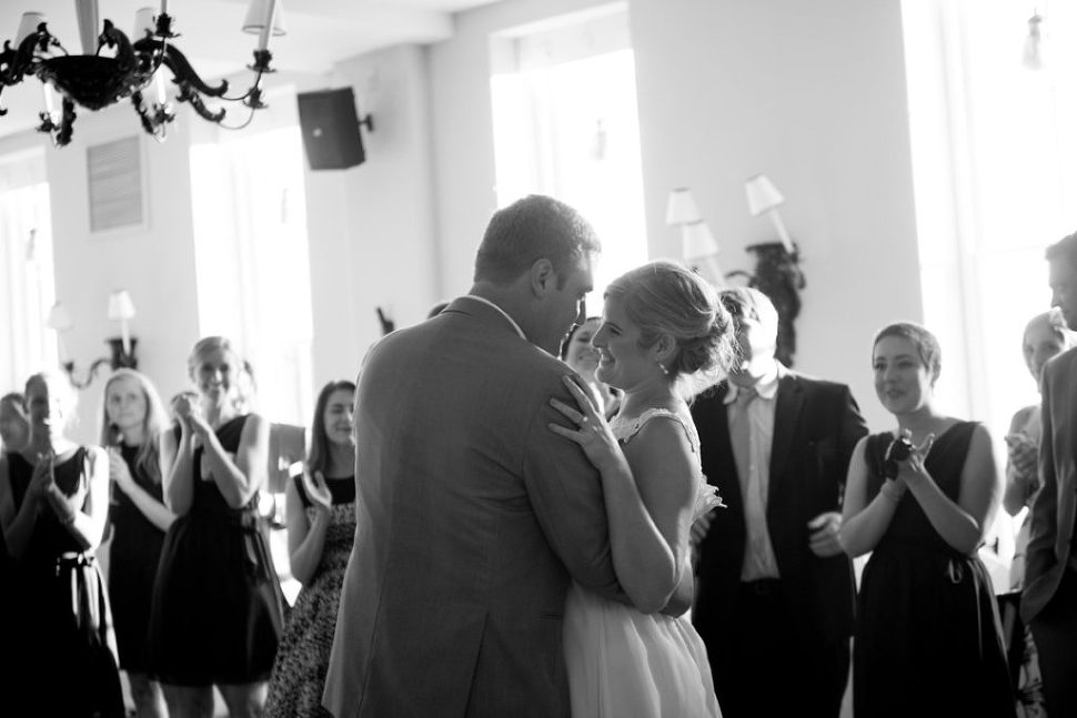 family-heirloom-cape-may-new-jersey-wedding-29