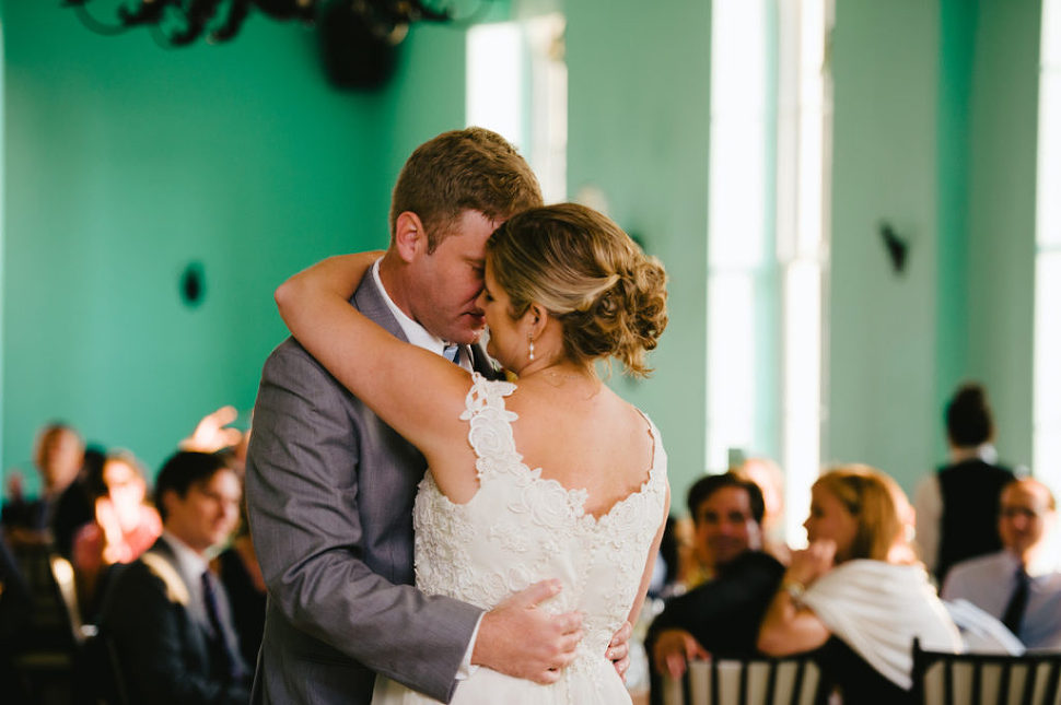 family-heirloom-cape-may-new-jersey-wedding-30