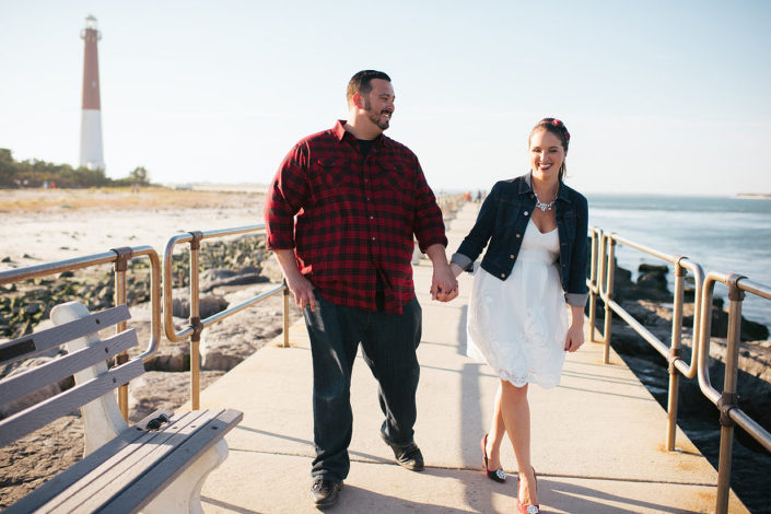 long-beach-island-engagement-03