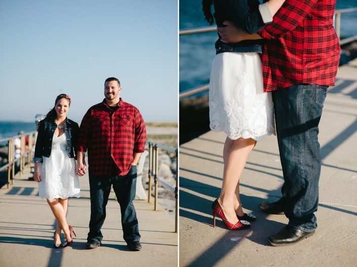 long-beach-island-engagement-04