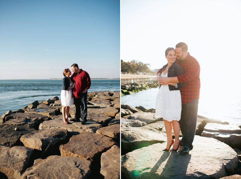 long-beach-island-engagement-06