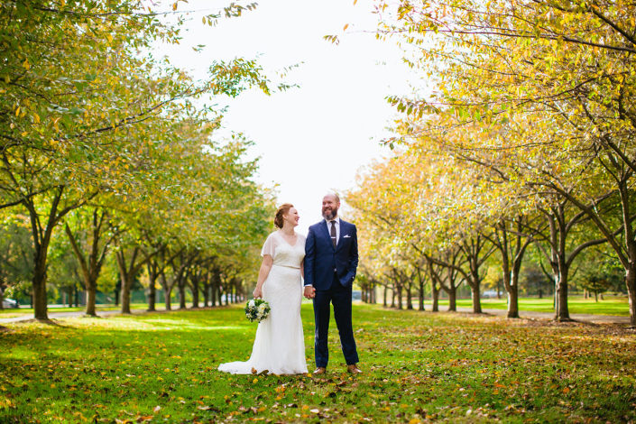 fall-botanical-horitculture-center-philadelphia-wedding-23