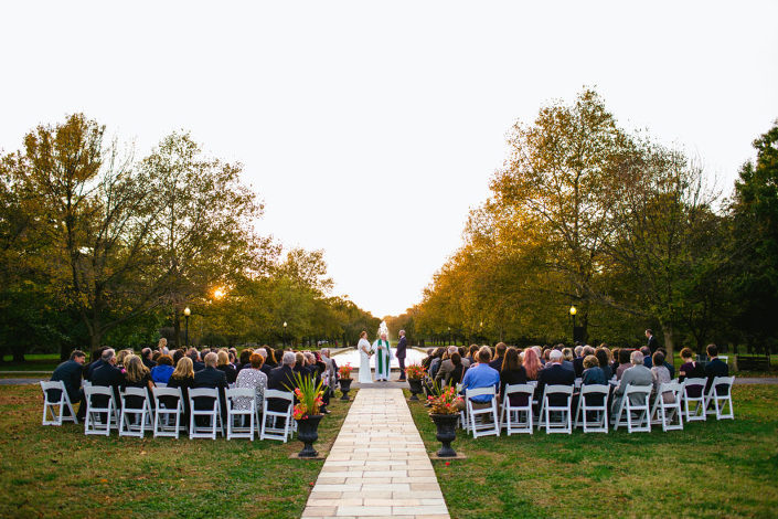 fall-botanical-horitculture-center-philadelphia-wedding-26