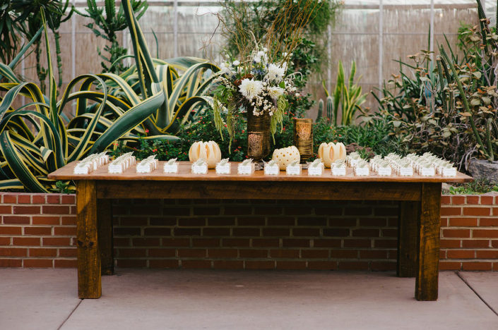 fall-botanical-horitculture-center-philadelphia-wedding-37