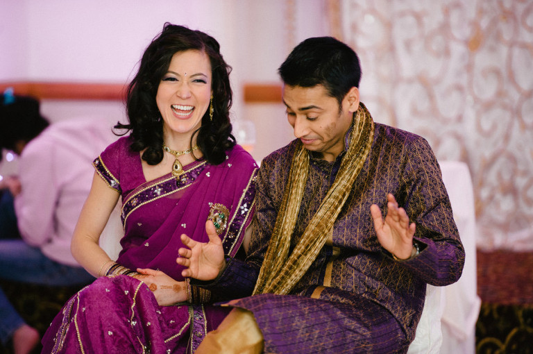hindu-wedding-philadelphia-003