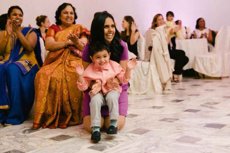 hindu-wedding-philadelphia-005