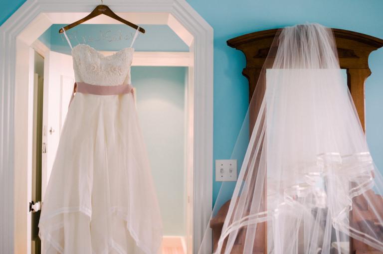Toni-Josh-New-Jersey-Winery-Wedding-02