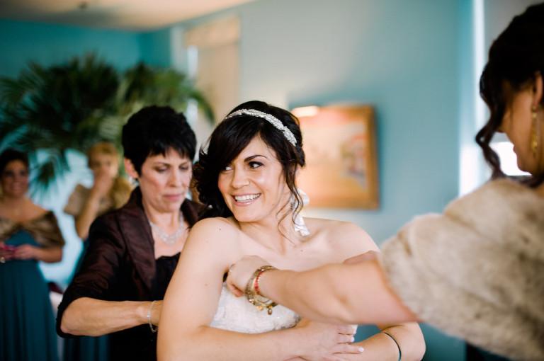 Toni-Josh-New-Jersey-Winery-Wedding-05