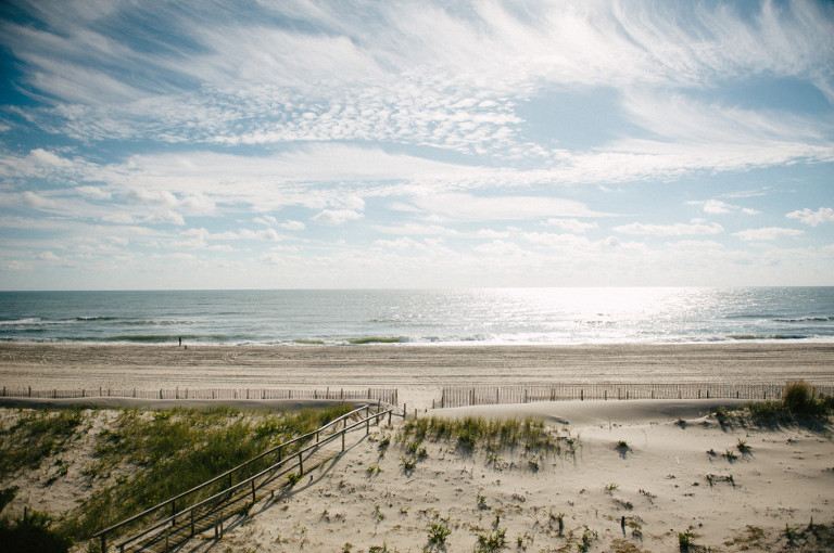 ashley-mike-state-room-LBI-wedding-01