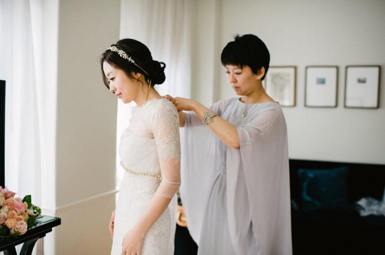 nyc-brunch-wedding-02